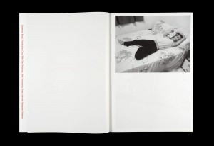 http://p-u-n-c-h.ro/files/gimgs/th-857_erik_van_der_weijde_this_is_not_my_book_06_0.jpg