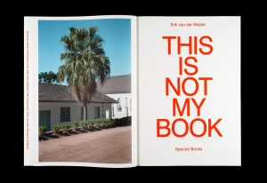 http://p-u-n-c-h.ro/files/gimgs/th-857_erik_van_der_weijde_this_is_not_my_book_07_0.jpg
