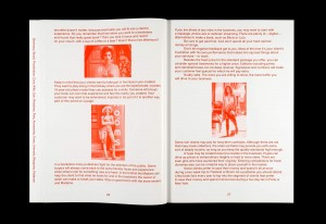 http://p-u-n-c-h.ro/files/gimgs/th-857_erik_van_der_weijde_this_is_not_my_book_09_0.jpg