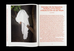 http://p-u-n-c-h.ro/files/gimgs/th-857_erik_van_der_weijde_this_is_not_my_book_10_0.jpg