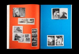 http://p-u-n-c-h.ro/files/gimgs/th-857_erik_van_der_weijde_this_is_not_my_book_12_0.jpg