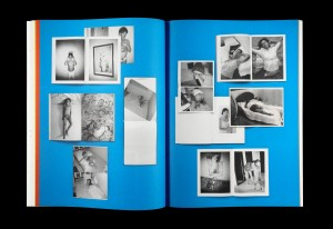 http://p-u-n-c-h.ro/files/gimgs/th-857_erik_van_der_weijde_this_is_not_my_book_13_0.jpg