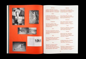 http://p-u-n-c-h.ro/files/gimgs/th-857_erik_van_der_weijde_this_is_not_my_book_15_0.jpg
