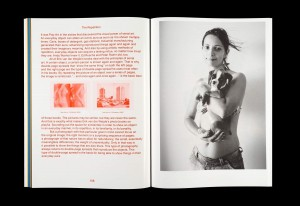 http://p-u-n-c-h.ro/files/gimgs/th-857_erik_van_der_weijde_this_is_not_my_book_16_0.jpg