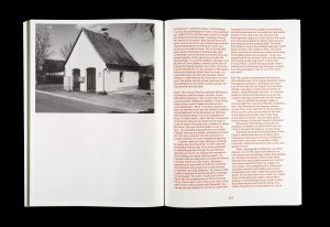 http://p-u-n-c-h.ro/files/gimgs/th-857_erik_van_der_weijde_this_is_not_my_book_17_0.jpg