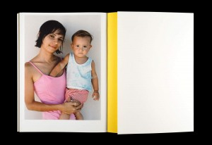 http://p-u-n-c-h.ro/files/gimgs/th-857_erik_van_der_weijde_this_is_not_my_book_18_0.jpg