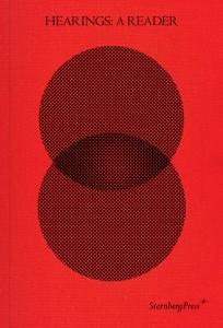 http://p-u-n-c-h.ro/files/gimgs/th-863_Hearings_Contour-Biennale-Reader_cover_364.jpg