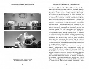http://p-u-n-c-h.ro/files/gimgs/th-872_Socialist-Architecture-Bild-Website-01-web_0.jpg