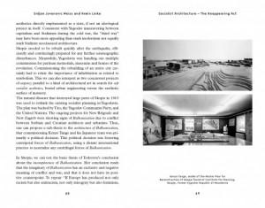 http://p-u-n-c-h.ro/files/gimgs/th-872_Socialist-Architecture-Bild-Website-02-web_0.jpg