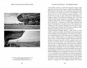http://p-u-n-c-h.ro/files/gimgs/th-872_Socialist-Architecture-Bild-Website-03-web_0.jpg