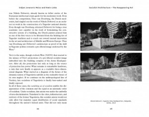 http://p-u-n-c-h.ro/files/gimgs/th-872_Socialist-Architecture-Bild-Website-04-web_0.jpg