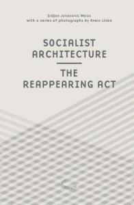 http://p-u-n-c-h.ro/files/gimgs/th-872_socialist_1.jpg
