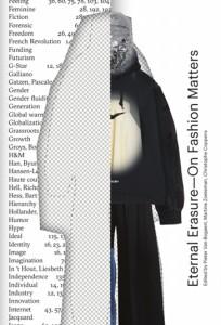 http://p-u-n-c-h.ro/files/gimgs/th-927_Eternal-Erasure_On-Fashion-Matters_cover364.jpg