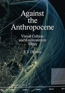 http://p-u-n-c-h.ro/files/gimgs/th-928_Demos_Against-the-Anthropocene_cover364.jpg