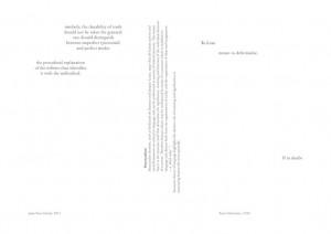 http://p-u-n-c-h.ro/files/gimgs/th-944_In-a-Manner_spread3.jpg