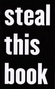http://p-u-n-c-h.ro/files/gimgs/th-976_steal-this-book-paraguay-300x486.jpg