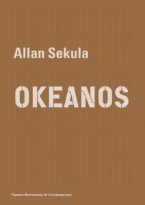 http://p-u-n-c-h.ro/files/gimgs/th-984_Sekula_Okeanos_cover364.jpg