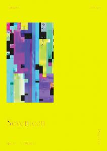 http://p-u-n-c-h.ro/files/gimgs/th-996_harvard_design_magazine_44_seventeen.png