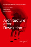 http://p-u-n-c-h.ro/files/gimgs/th-9_DAAR_Architecture-after-Revolution_cover_364_v4.jpg