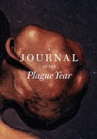 http://p-u-n-c-h.ro/files/gimgs/th-9_Journal_of_the_Plague_Year_v3.jpg