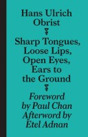 http://p-u-n-c-h.ro/files/gimgs/th-9_Obrist_Sharp-Tongues_cover_364_v4.jpg