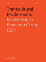 http://p-u-n-c-h.ro/files/gimgs/th-9_Transcultural-Modernisms_cover_364_v4.jpg