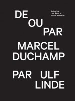 http://p-u-n-c-h.ro/files/gimgs/th-9_duchamp_linde_cover_364_v4.jpg