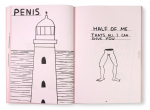 https://p-u-n-c-h.ro/files/gimgs/th-1043_davidshrigley.jpg