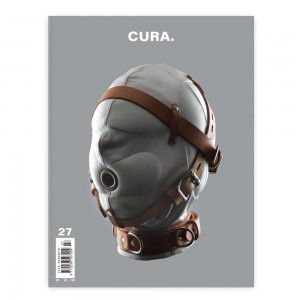 https://p-u-n-c-h.ro/files/gimgs/th-1096_CURA27-front-cover-copia.jpg