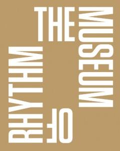 https://p-u-n-c-h.ro/files/gimgs/th-1129_Museum-of-Rhythm_cover364.jpg
