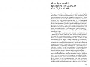 https://p-u-n-c-h.ro/files/gimgs/th-1147_Goodbye-World-Spreads5-2000x1496.jpg