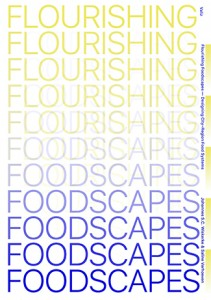 https://p-u-n-c-h.ro/files/gimgs/th-1183_9789492095381_Foodscapes_cover_front_72dpi_325px.jpg