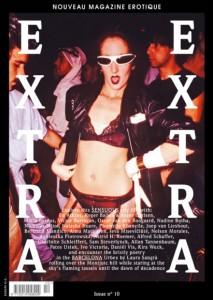 https://p-u-n-c-h.ro/files/gimgs/th-1189_Cover-Extra-Extra-Magazine-No10-411x580.jpg