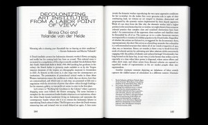 https://p-u-n-c-h.ro/files/gimgs/th-1204_9789492095534_UnlearningExercises_Spread4_72dpi-1388-1250-750-90.jpg