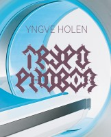 https://p-u-n-c-h.ro/files/gimgs/th-120_distanz_yngve_holen_cover_v5.jpg