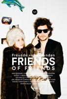 https://p-u-n-c-h.ro/files/gimgs/th-120_friends_cover500_v4.jpg