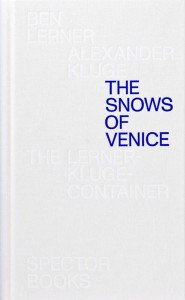 https://p-u-n-c-h.ro/files/gimgs/th-1212_the_snow_of_venice__0s.jpg