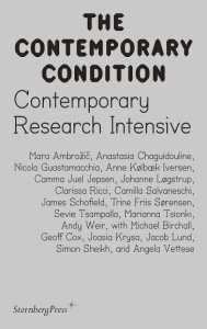 https://p-u-n-c-h.ro/files/gimgs/th-1224_Contemporary-Condition-10_ContemporaryResearchIntensive_cover364.jpg