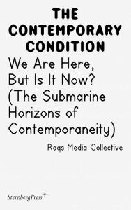https://p-u-n-c-h.ro/files/gimgs/th-1226_Contemporary-Condition-05_Raqs_cover364.jpg