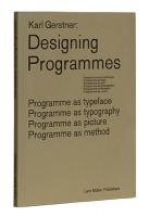 https://p-u-n-c-h.ro/files/gimgs/th-1240_book-23-Designing-Programmes-Programme-as-Typeface-Typography-Picture-Method_v5.jpg