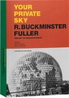 https://p-u-n-c-h.ro/files/gimgs/th-1240_buckminster-your-private-sky_0s_v5.jpg