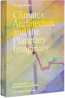 https://p-u-n-c-h.ro/files/gimgs/th-1240_climates-architecture-and-the-planetary-imaginary-yellow_v5.jpg