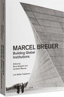 https://p-u-n-c-h.ro/files/gimgs/th-1240_marcel-breuer-building-global-institutions_v5.jpg