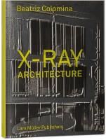 https://p-u-n-c-h.ro/files/gimgs/th-1240_x-ray-architecture_v5.jpg