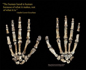 https://p-u-n-c-h.ro/files/gimgs/th-1243_are-we-human-notes-on-an-archeology-of-design-48-49.jpg