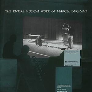 https://p-u-n-c-h.ro/files/gimgs/th-1251_the-entire-musical-work-of-marcel-duchamp_F.jpg