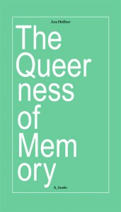https://p-u-n-c-h.ro/files/gimgs/th-1271_queerness_v2.jpg