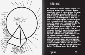 https://p-u-n-c-h.ro/files/gimgs/th-1294_spike58-final_08-09.jpg