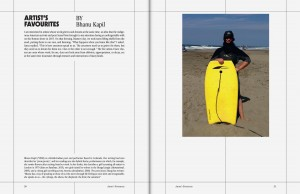 https://p-u-n-c-h.ro/files/gimgs/th-1294_spike58-final_30-31.jpg
