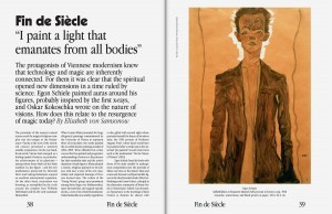 https://p-u-n-c-h.ro/files/gimgs/th-1294_spike58-final_38-39.jpg